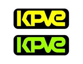 #17 para Logo Design for Kappatos Productions and Video Entertainment (KPVE) por niccroadniccroad