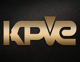 #19 for Logo Design for Kappatos Productions and Video Entertainment (KPVE) af niccroadniccroad