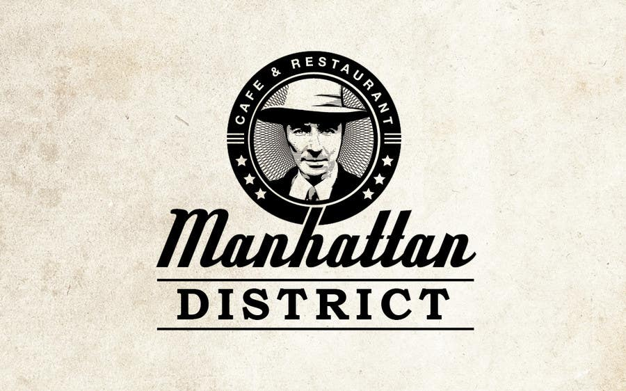 Inscrição nº                                         39                                      do Concurso para                                         Manhattan District