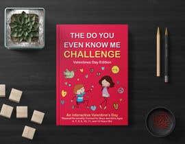 mousumi09 tarafından Do You Even Know Me Challenge Book Cover için no 102