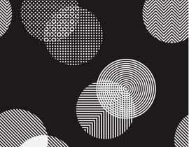 #95 for Design a futuristic brand book af Usama1ali