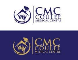 #307 for Coulee Medical Centre by ta67755