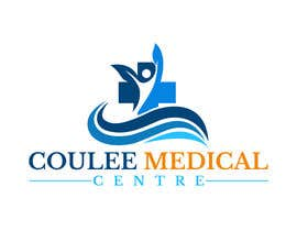 #311 for Coulee Medical Centre by mdrj2021