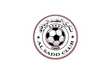 nº 328 pour Logo Design for Sports soccer  Club par kk58