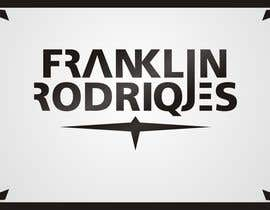 #12 for Logo Design for dj franklin rodriques af paramiginjr63