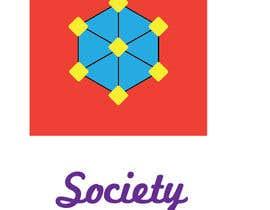 nº 149 pour Design an App Logo par swethaparimi