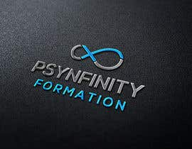 #997 for Logo design by logoesticpoint1