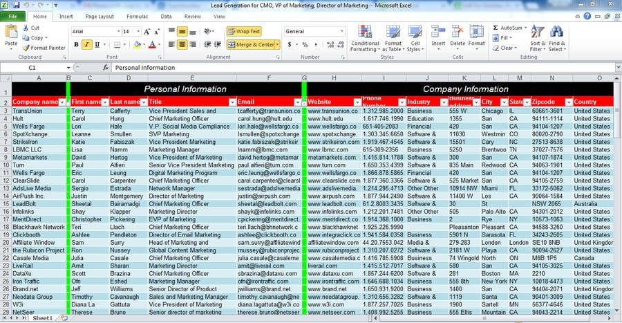 Penyertaan Peraduan #                                        6                                      untuk                                         Scrape Emails From Linkedin Comments