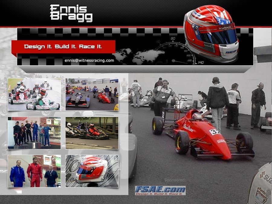 Contest Entry #                                        6                                      for                                         Graphic Design for ennisbragg.com