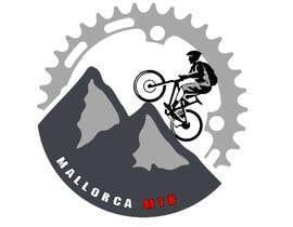#27 untuk Logotipo para web de MTB oleh maulanay85