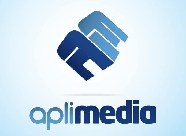 #11 for Logo Design for Mobile Apps Company by Dokins