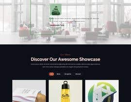 #2 for Landing page for cutest.my by shahriarfaisal