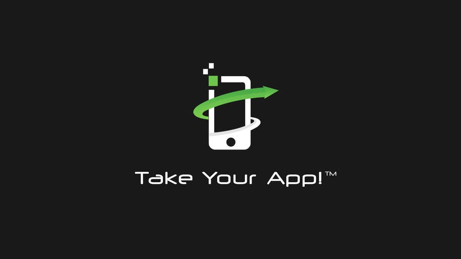 #614 for Logo Design for App Builder Service by theDesignerz