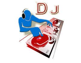 #30 for Logo Design for DJ by anuprai56