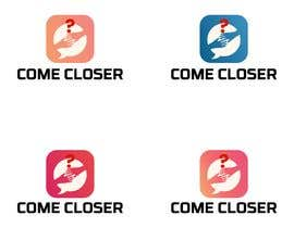 #28 untuk App logo for question game oleh Creativerahima