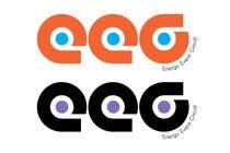 Proposition n° 99 du concours Graphic Design pour LOGO DESIGN for Energy Event Group