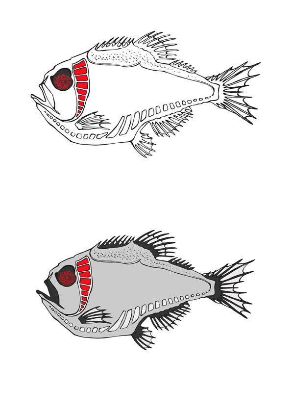 Inscrição nº                                         4                                      do Concurso para                                         Graphic Design for Pirranha.com