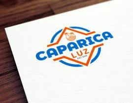 #24 para Logotipo para Guesthouse por robsonpunk