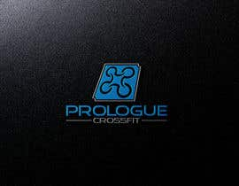 Nro 390 kilpailuun I need a logo/symbol for my brand, or even a whole new brand with logo/symbol. käyttäjältä rabiul199852