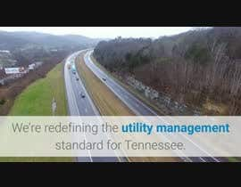 #9 for Create Tennessee Animated Text Videos by naseerktk