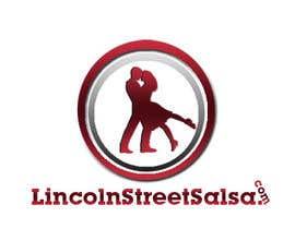 #61 untuk Design a Logo for Salsa Dancing Company oleh Billyboss3D