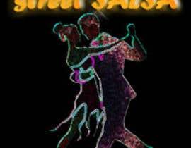 #50 untuk Design a Logo for Salsa Dancing Company oleh sanj261093