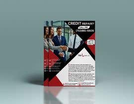 #92 cho New Flyer Design for Credit Repair bởi khan3270