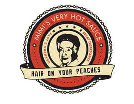 #88 untuk Design a Logo for Hot Sauce oleh neerajvrma87