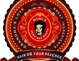 #69 untuk Design a Logo for Hot Sauce oleh i3creators