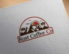 nº 95 pour Design a logo for coffee shop par mehboob862226