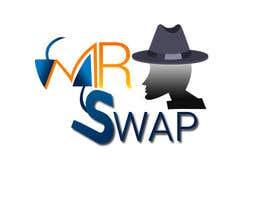 momotazkhatun112 tarafından Build me a logo for 'Mr Swap' için no 65