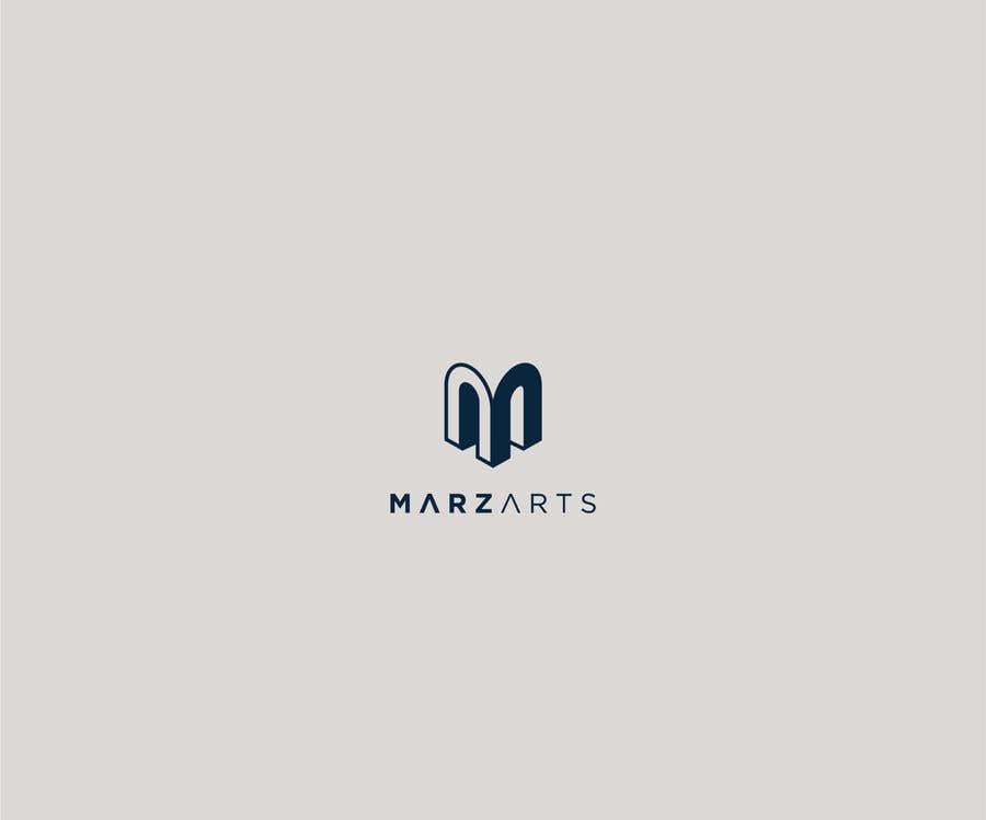 Contest Entry #219 for Logo Design