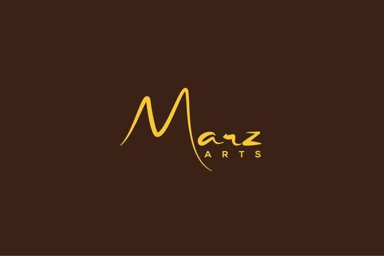 Contest Entry #316 for Logo Design