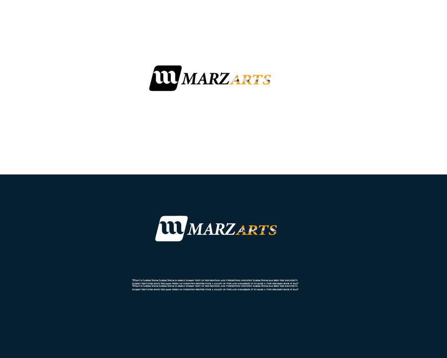 Contest Entry #927 for Logo Design