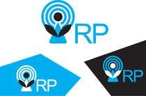 Graphic Design Entri Peraduan #213 for Logo Design for IRP