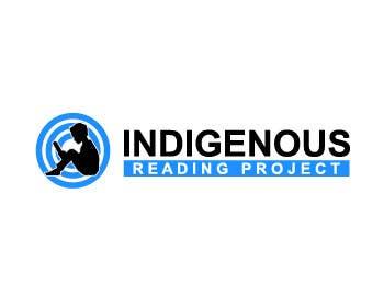 Penyertaan Peraduan #91 untuk Logo Design for IRP