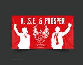 #60 for Banner Design by alomgirdesigner