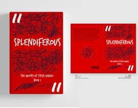 #61 untuk Design Excellent Book Cover oleh annahavana