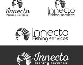 #4 for Logo for trawl designing services by SpaceMediaAgency