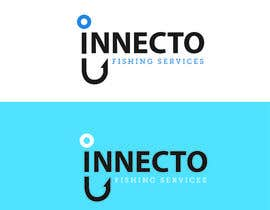 #6 for Logo for trawl designing services by paigefdesign