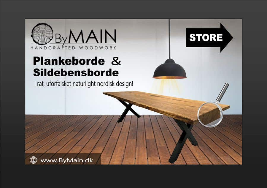 Konkurrenceindlæg #                                        65                                      for                                         Design a promotion banner