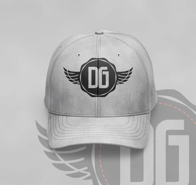 Contest Entry #                                        13                                      for                                         Hat design