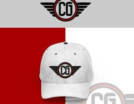 #67 for Hat design by CwthBwtm