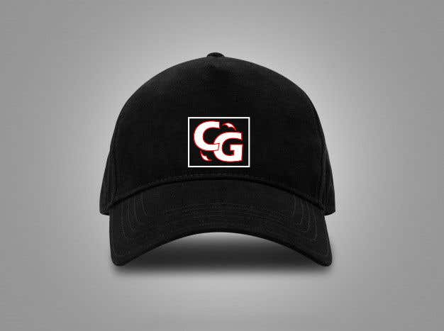 Contest Entry #                                        48                                      for                                         Hat design
