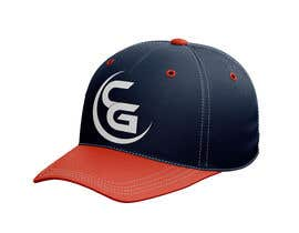 #52 for Hat design by SabbirAhmad42