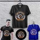 Graphic Design Конкурсная работа №119 для T-Shirt Design - 10/01/2020 19:53 EST