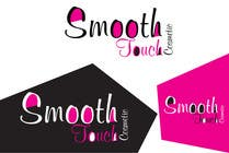 Graphic Design Contest Entry #62 for Logo Design for Smooth Touch Cosmetic