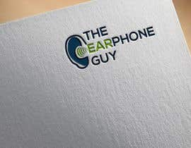 #55 cho Need Logo for Communications Website bởi mahmudroby114