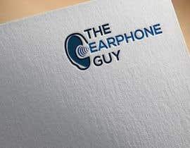 #57 cho Need Logo for Communications Website bởi mahmudroby114