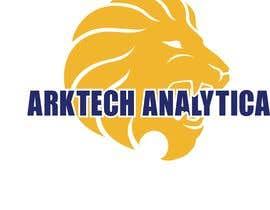 dmckenzie2013 tarafından Professional/Tech style logo!! için no 116